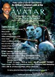 Tony Browder- An Afrikan Analysis of The Movie Avatar DVD