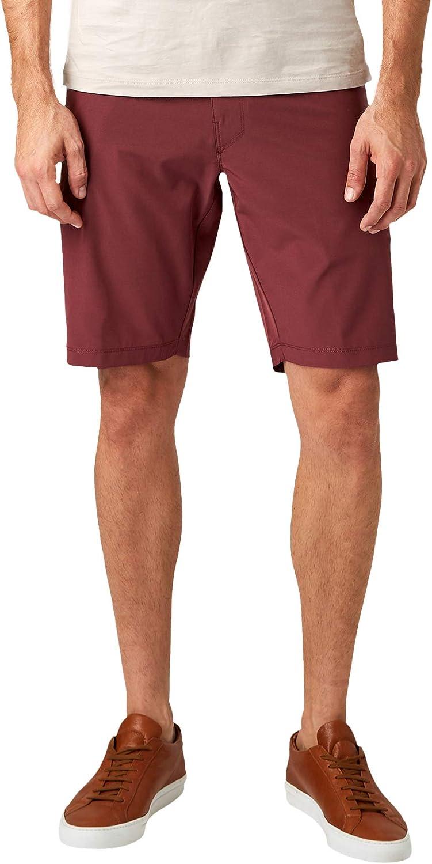Coronado Hybrid Shorts
