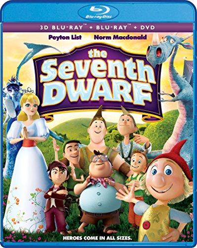 the-seventh-dwarf-3d-bluray-dvd-blu-ray