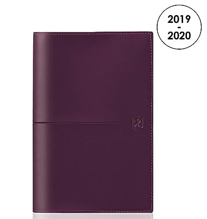 Oxford - Agenda de viaje 2019 - 2020 de agosto a agosto (1 ...
