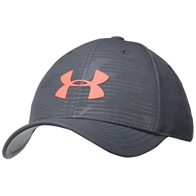 Under Armour Boys' Headline 2.0