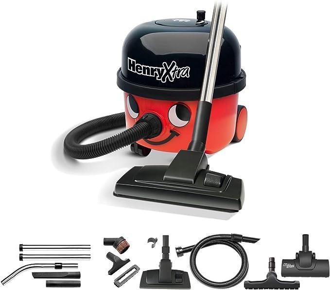 research.unir.net Home & Garden Home, Furniture & DIY Vacuum ...