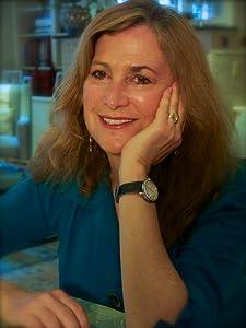 Rachelle Katz