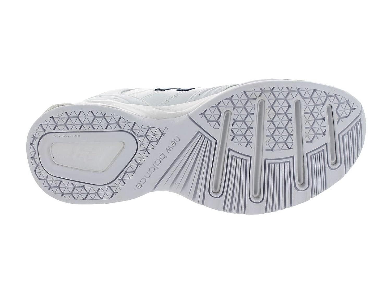 Amazon.com | New Balance Women\u0027s WX624v2 Training Shoe | Fitness \u0026  Cross-Training