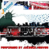 Empire State Of Mind - The Best Of American Pop