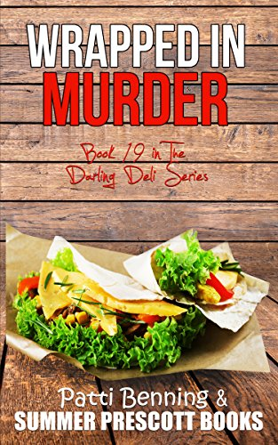 wrapped-in-murder-the-darling-deli-series-book-19