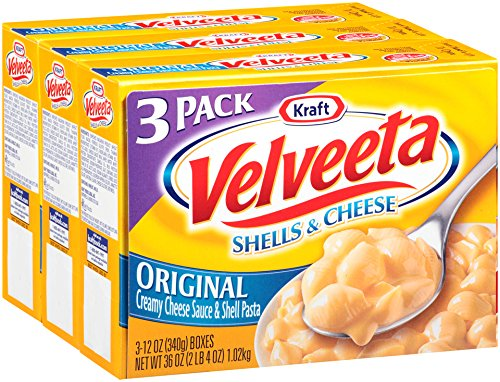 velveeta-shells-and-cheese-original-12-oz-3-pack