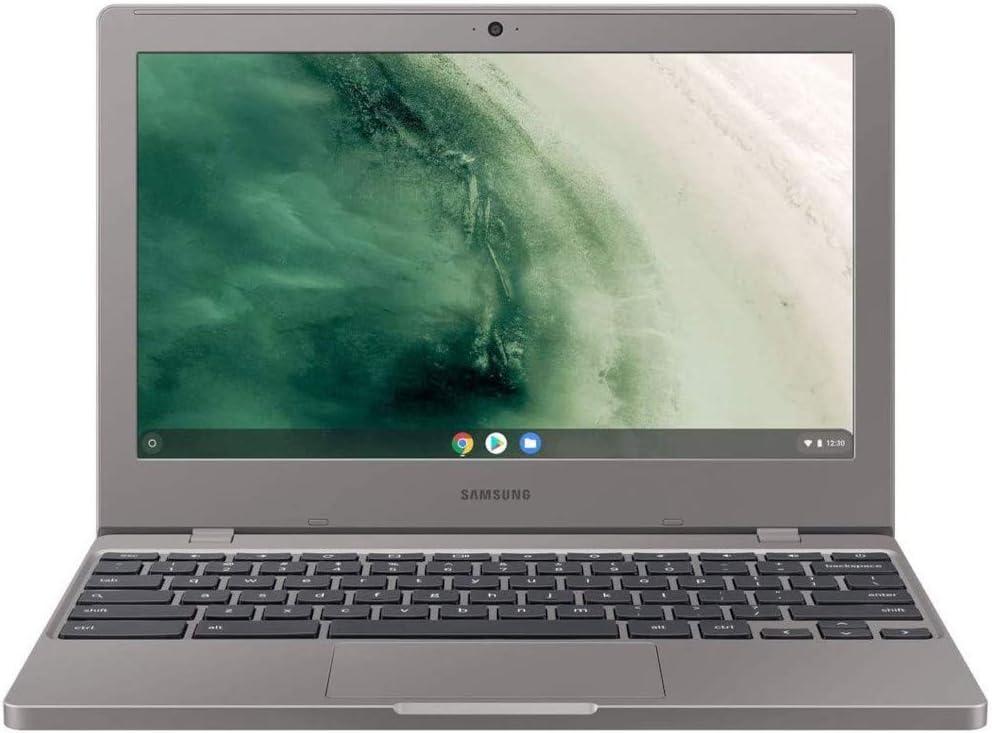 SAMSUNG Chromebook SS