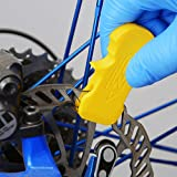 Professional Hydraulic Oil Disc Brake Bleed