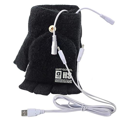 offeree USBグローブ ヒーター手袋