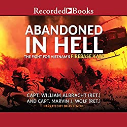 Abandoned in Hell