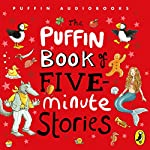 Puffin Book of Five-minute Stories | Puffin Books