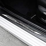 Morza 12st Auto-Klimaanlage-Schalter Tasten Tastenkappen Reparatursatz Ersatz f/ür BMW 5//7 Serise F10 F07 61319313923