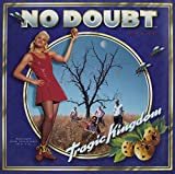 Tragic Kingdom (Vinyl) [Importado]