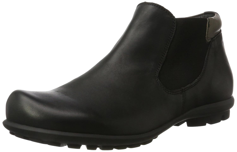 3f090306c2 Think! Men s Kong Chelsea Boots  Amazon.co.uk  Shoes   Bags
