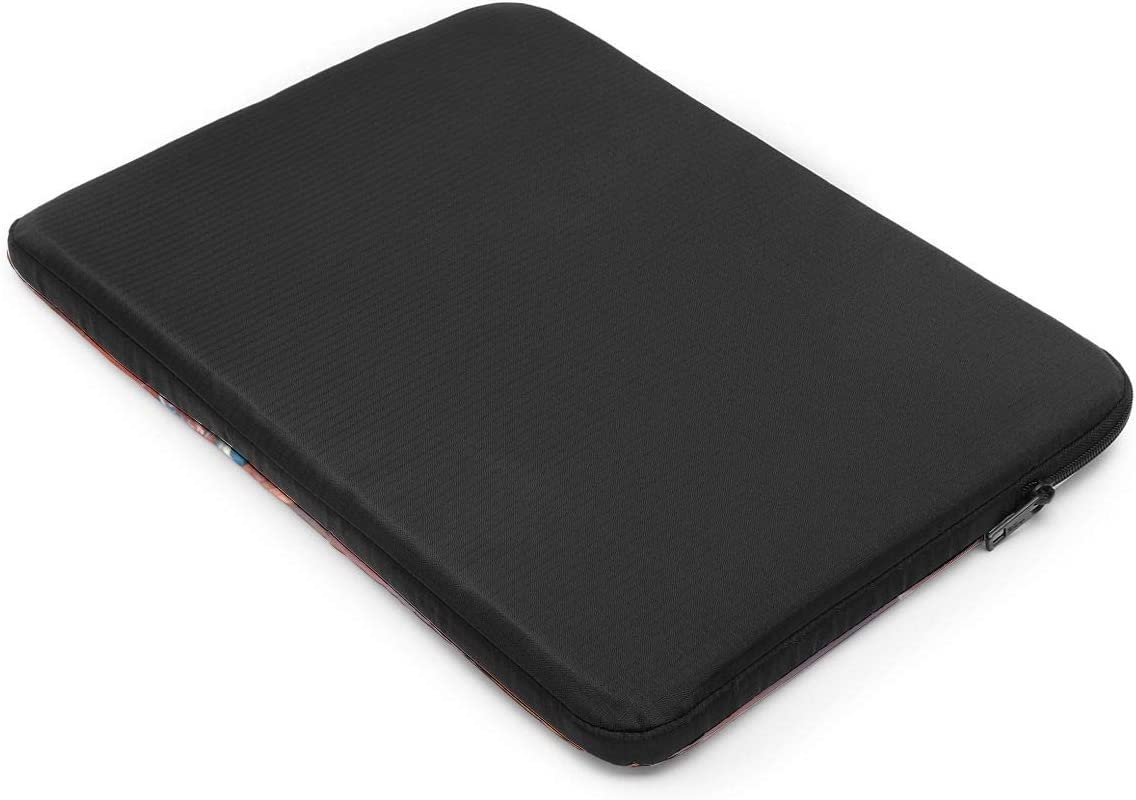 Nonon Laptop Sleeve Case Tablet Protective Bag for 10in//12in//13in//15in//17in Electronic Products