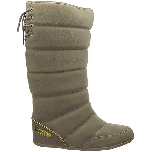 2ff5dd5cbee12 Adidas Northern barco W G96350 para mujer Botas para mujer botas de invierno  para botas Beige