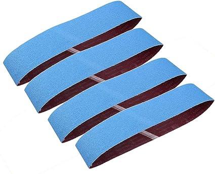 1 pc in pelle liscia escursioni Mat Cuoio Sottomano rettangolare non di slittamento impermeabile escursioni Forniture Writing Pad Protector Ufficio Rosa