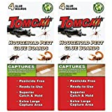 Tomcat Household Pest Glue Boards