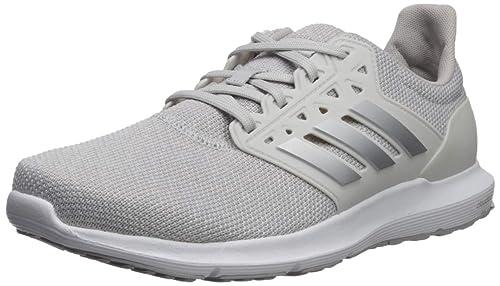 adidas Originals Womens Solyx Running Shoe: Amazon.es: Zapatos y complementos
