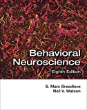 img - for Behavioral Neuroscience (Looseleaf), Eighth Edition book / textbook / text book