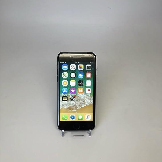 amazon com apple iphone 7 256gb mnaq2ll a verizon factory unlocked