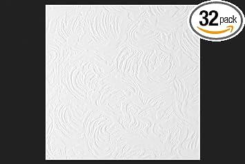Cute 12 X 12 Ceiling Tile Small 12X12 Interlocking Ceiling Tiles Solid 16 Inch Ceiling Tiles 18X18 Floor Tile Patterns Youthful 1X1 Ceramic Tile Blue2 X 12 Ceramic Tile 2 \