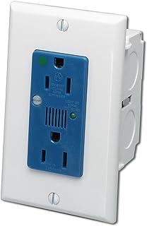 61uGLd FfLL._AC_UL320_SR210320_ amazon com leviton 47605 c5b category 5 voice and data module 6 leviton 47605-c5b wiring diagram at nearapp.co