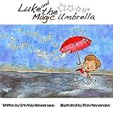 Luke and the Magic Umbrella