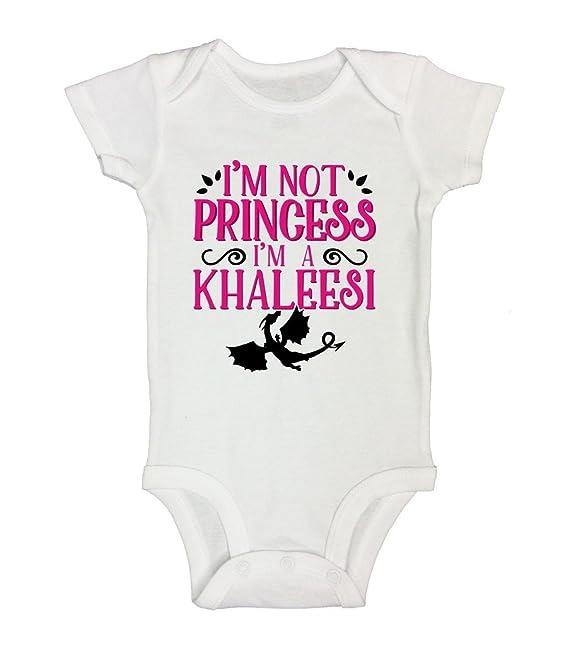 Cute película Amante NO Bodies paraIm a Princess im un Khaleesi ...