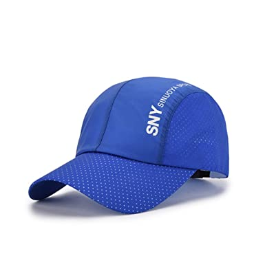 Gorros de hombres/ sombreros de moda de verano/ jóvenes recreativa ...