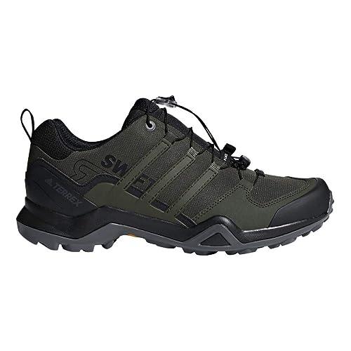 c665e1607 adidas Terrex Swift R2 GTX Shoe Women s Hiking  Amazon.ca  Shoes ...