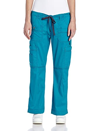e76c7459626 Image Unavailable. Image not available for. Color: Dickies Flex Nine Pocket  Utility Pant ...