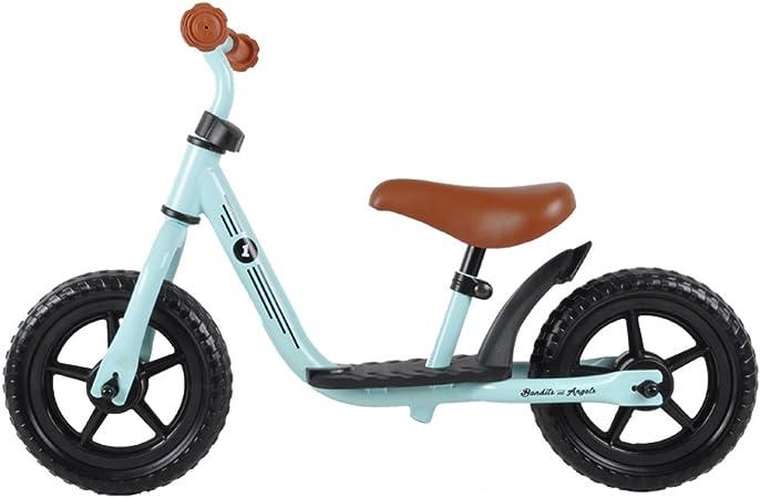Bandits and Angels - Bicicleta sin pedales 2 años.: Amazon.es ...