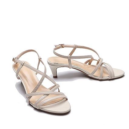 Kphy Prettyzapatos Tacon Alto Mujersandalias Vendas Zapatos De QtrxdhCs