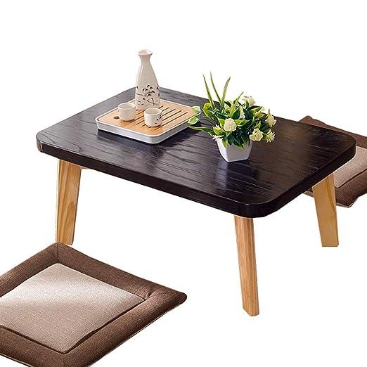Mesas › Mesas de centro Mirador Pequeño, mesa pequeña plaza ...