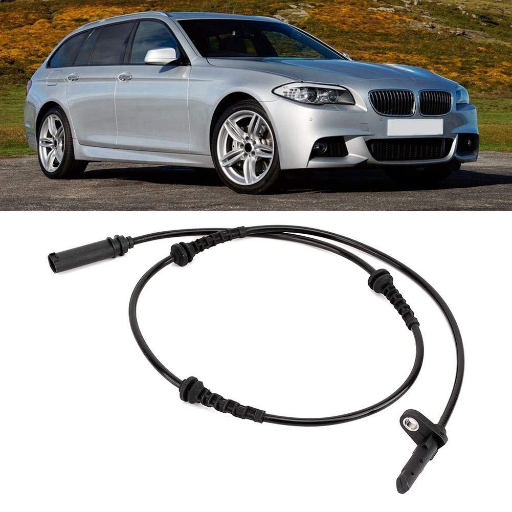 Sensore di Velocit/à ABS 34526775866 Sensore ABS Posteriore per 5 Gran Turismo F07 Touring F11