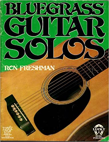 {{VERIFIED{{ Bluegrass Guitar Solos. chairman mejor Joinnus loops student Oferta Harry glare 61uGW6qQCBL._SX379_BO1,204,203,200_