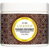 LaLicious Sugar Scrub - 2 oz. - Scent: Sugar Coconut