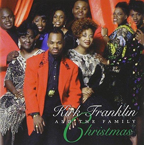 Christmas - Mall Franklin