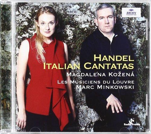 magdalena-kozena-handel-italian-cantatas-les-musiciens-du-louvre-minkowski