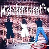 Mistaken Identity by Ded Ringer (2007-02-27)