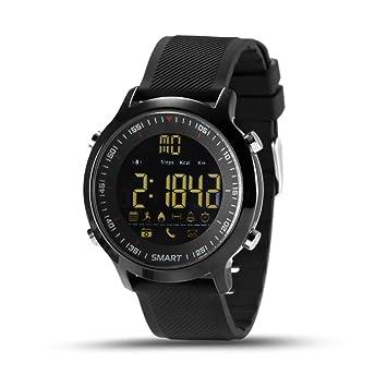 PINCHU EX18 Smart Watch Sports Smartwatch Podš®metro ...