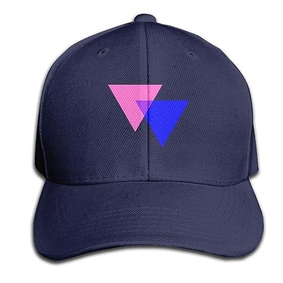 Bisexual truckers