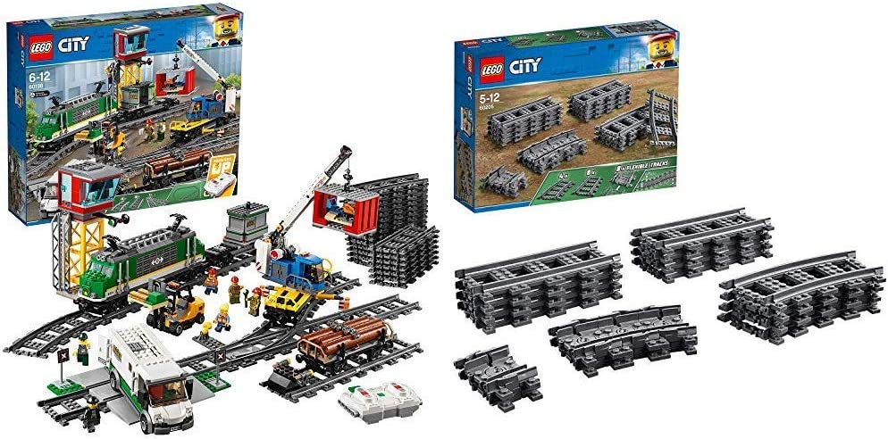 schienen lego duplo lego city kompatibel