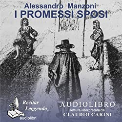 I promessi sposi [The Betrothed]
