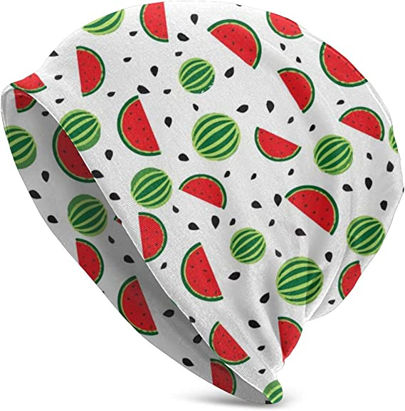 Amazon.com: Kids Winter Neck Warmer Ski Warm Watermelon