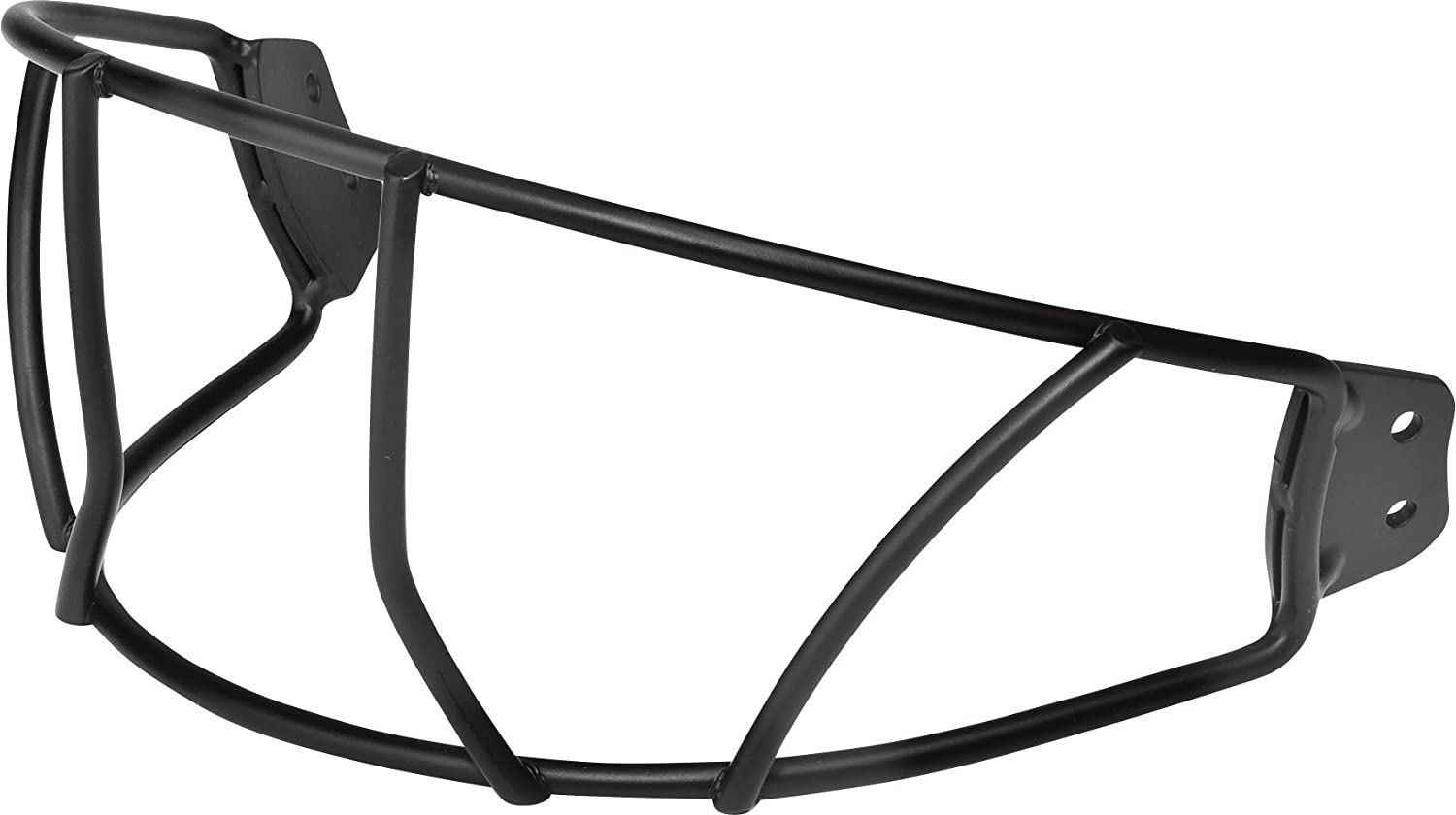 Rawlings Youth Helmet Tball Wire Face Guard (BBYWG) : Sports & Outdoors