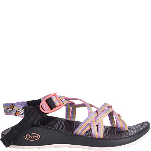 Chaco ZX2 Classic Women 6: : Chaussures et Sacs