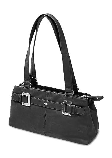 Bags Damen Baguette s.Oliver YtIOBeo